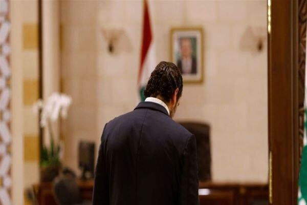 ما هو دور حزب الله في تشكيل الحكومة اللبنانية بعد عام من الفراغ السياسي؟