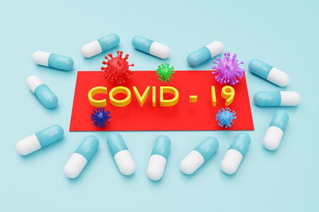 ۸۱ بیمار مبتلا به کووید ۱۹ در خراسان شمالی بستری شدند
