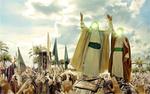 جشن بزرگ دهه امامت و ولایت برگزار میشود