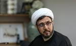 جهانغري: يجب أن نبني كادرًا في المجال الأكاديمي الإسلامي العالمي