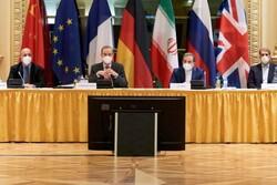 طرح جدید اروپاییها برای طولانی کردن «زمان گریز هسته ای ایران»