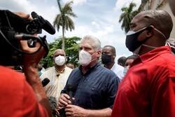 US failed in destroying Cuba despite spending billions
