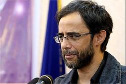 واکنش حسین بهزاد به نامگذاری بزرگراه حاج احمد متوسلیان