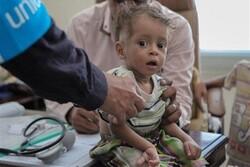 نخستین همایش «دین، سلامت و کمکهای بشردوستانه» برگزار میشود