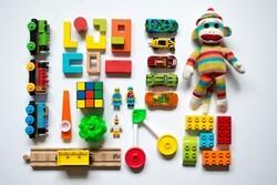 هایپرباکس فروشگاه آنلاین اسباب بازی و عروسک