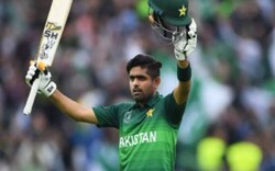 پاکستان اور ویسٹ انڈیز کے درمیان پہلا ٹی ٹوئنٹی میچ منسوخ