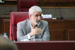 رشد ۱۸ درصدی پرونده ها در دادگستری تهران/ لزوم توجه به مقوله پیشگیری از جرم