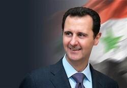 Beşar Esad, bugün dördüncü dönem için yemin ediyor