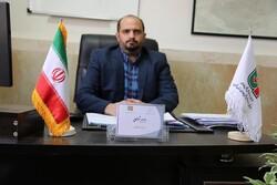 بیش از ۱۷ هزار خودروی سنگین در استان قزوین معاینه فنی شدند