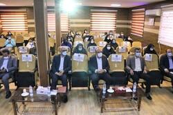 ۶۰۰ فرصت شغلی برای مددجویان بهزیستی استان سمنان ایجاد شد