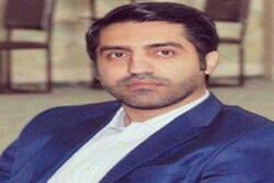 نیاز جدی شهرداری یزد به جذب سرمایهگذار/چالشهای مالی در راه است