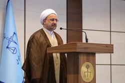 ضرورت توجه به تکالیف مقرر در سند تحول قضائی