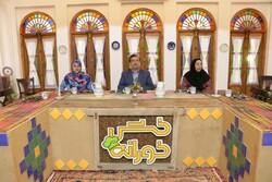 «خشخورانه» به جشنواره اتحادیه رادیو و تلویزیونهای آسیا و اقیانوسیه راه یافت