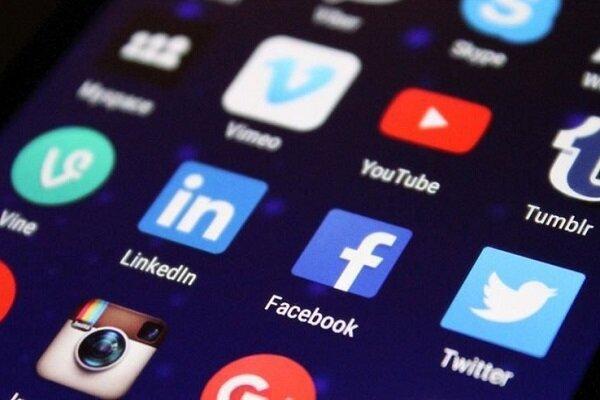 نگاهی به حضور مبلغان در شبکههای اجتماعی
