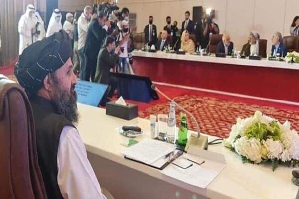 Intra-Afghan peace talks kick off in Doha