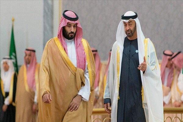 غضب السعودية والإمارات من انتخابات قطر