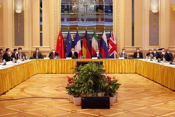 خطة أوروبية لإطالة الفترة الزمنية لبرنامج إيران النووي