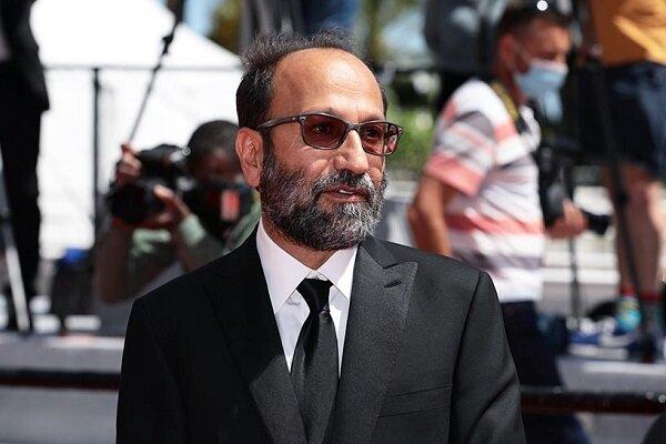 تجلیل منتقد هالیوودریپورتر از فیلم فرهادی/«قهرمان» شایسته نخل طلا