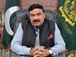 پاکستانی وزیر اعظم نے وزیر داخلہ متحدہ عرب امارات سے وطن واپس بلا لیا