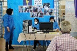 İran'da iyileşen hasta sayısı 3 milyon 135 bin 60'a ulaştı