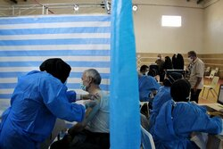مراکز بهداشتی و درمانی و واکسیناسیون استان تهران تعطیل نیستند