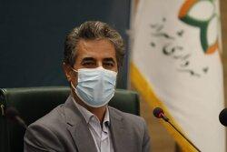 شهردار شیراز باید سیاسی باشد/ ۵۵٠٠ میلیارد تومان بدهی داریم