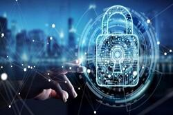 نگرانی دولت آمریکا از حملات سایبری جدید