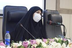 آسیب های اجتماعی و اعتیاد در کرمانشاه افزایش یافته است