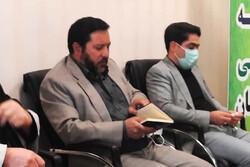 ورود دادستان بهارستان به تعویق حقوق برخی کارگران واحدهای تولیدی