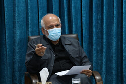 احقاق حق استان بوشهر در صنایع نفتی نیازمند انتصاب مدیران بومی است