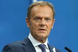 هشدار رئیس پیشین شورای اروپا نسبت به فروپاشی اتحادیه اروپا