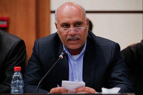 عناصر ارهابية تغلغلوا بصفوف مواطني خوزستان وأطلقوا النار عليهم