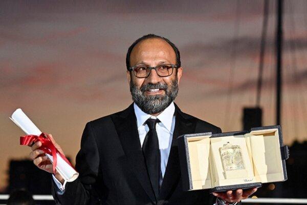 شب شگفتیساز اهدای جوایز کن/ اسپایک لی ضربه آزاد را از دست داد