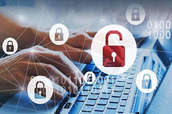بودجه یک میلیارد دلاری کنگره برای ارتقای امنیت سایبری در آمریکا