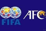 FIFA'dan milli takımlar için VAR kararı!