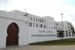 الجزایر سفیر خود در مغرب را فراخواند