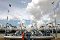 Petrol OPEC'e rağmen haftayı kazançla kapatmaya ilerliyor