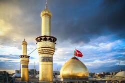 کربلا والوں نے ہمیں حقیقی معنوں میں  اللہ تعالی کی اطاعت اور حریت کا درس دیا