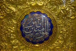 نشست «امام علی(ع) در منابع اهل سنت» برگزار شد