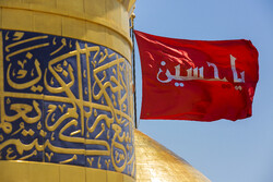 لقب «ثارالله» علاوه بر امام حسین(ع)، به کدام معصوم اختصاص دارد؟/ارتباط وجود سیدالشهدا(ع) و بقای دین