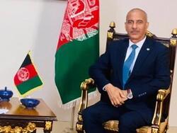 افغانستان نے پاکستان میں تعینات اپنے سفیر کو واپس بلا لیا