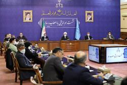 تکریم ارباب رجوع در واحدهای قضایی مطالبه مردم است/لزوم تبلیغ هرچه بیشتر احکام مجازاتهای جایگزین حبس