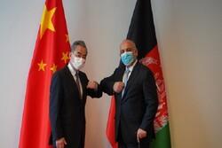 رونمایی از دستور کار چین در افغانستان/ سوظن به سیاستهای آمریکا و حمایت از کابل