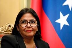 کاراکاس از هاوانا در برابر اقدامات بی ثبات کننده آمریکا حمایت کرد