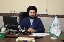 مجمع خیرین قرآنی در کرمانشاه تشکیل میشود