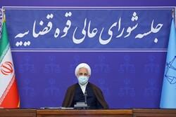 دادستانی همراه با تعزیرات به گرانفروشی ورود کند/ مشکلات خوزستان تا حصول نتیجه پیگیری شود