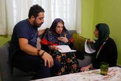 فیلم کوتاه «تاسیان» اکران آنلاین میشود/ آخرین حضور صدیقه کیانفر