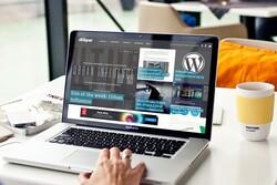 طراحی سایت شرکتی و فروشگاهی با تعرفه مقرون به صرفه