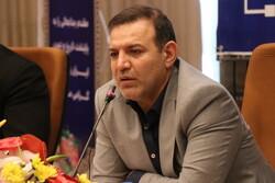 انتخاب همدان به عنوان مرکز استعداد یابی فوتبال در غرب کشور