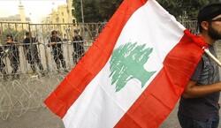 من يحاصر لبنان هم المسؤولون وعلى من يناصرهم إعادة حساباته